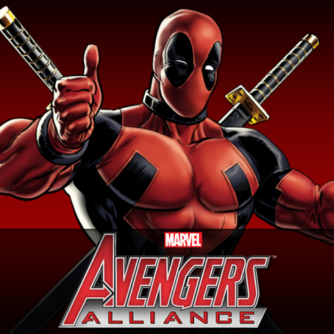 File:Deadpool Defeated.png