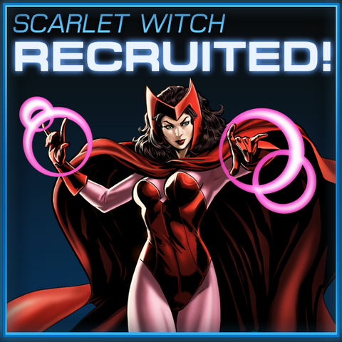 File:Scarlet Witch Recruited.png