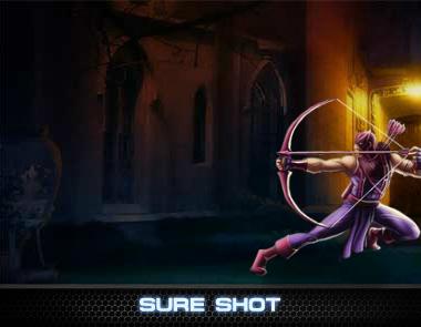 File:Hawkeye Level 1 Ability.jpg