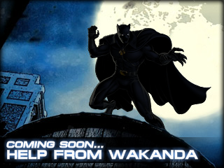 File:NAT Black Panther Coming Soon.png