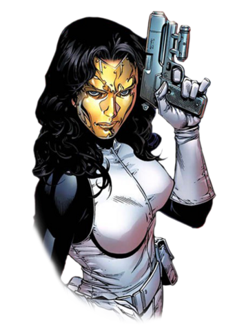 File:Madame Masque Marvel XP.png