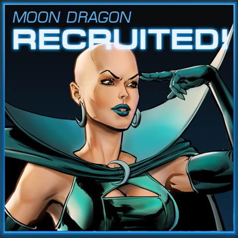 File:Moondragon Recruited.png