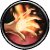 File:Purifying Flames Task Icon.png
