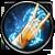 Teresing Boost Task Icon