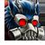 Beast Icon 2