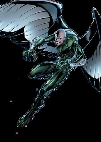 File:Vulture Marvel XP.png