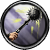 File:Windup Swing Task Icon.png