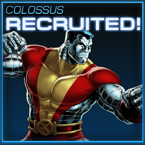 File:Colossus Recruited.png