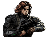 Winter Soldier Dialogue 1