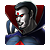 File:Mr. Sinister Icon.png