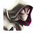 File:Spider-Gwen Icon 1.png