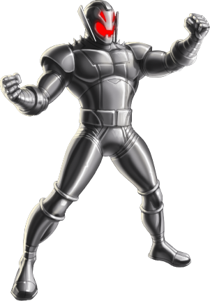 File:Ultron-iOS.png