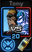 Group Boss Versus Zzzax (Bruiser)