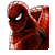Spider-Man Icon.png