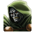 Dr. Doom Icon.png