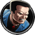 Hammerhead Task Icon.png