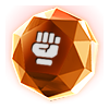 File:A-Iso Orange 016.png