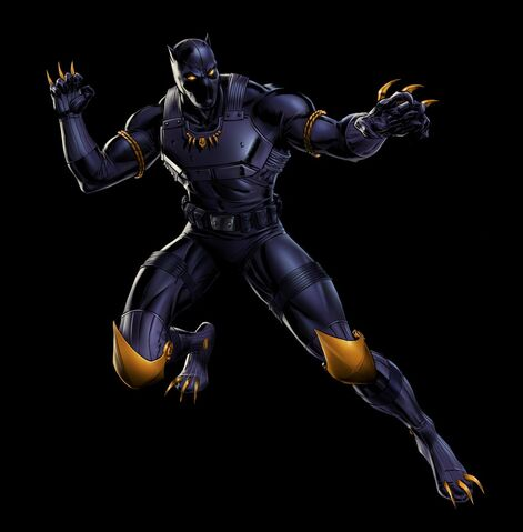 File:Black Panther Alternate.jpg