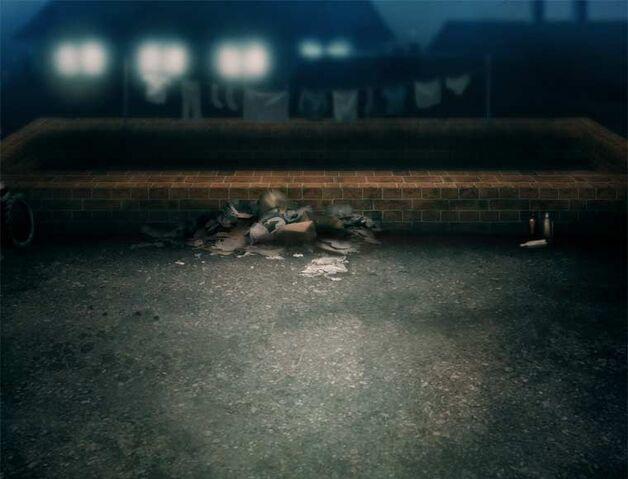 File:Combat Background 052.jpg