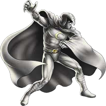 Archivo:Moon Knight-Modern.png