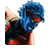 Nightcrawler Icon 2