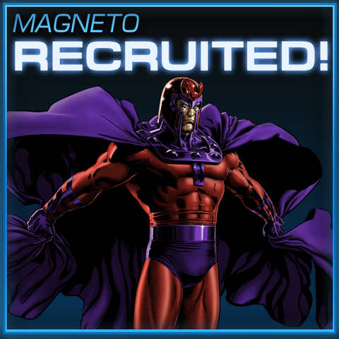 File:Magneto Recruited.png