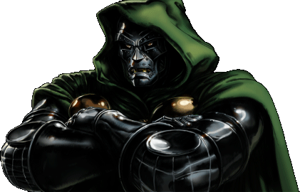 File:Dr. Doom Dialogue.png