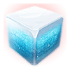 File:Frozen Cornerstone.png