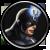 File:Black Bolt 1 Task Icon.png