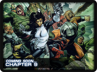 File:Coming Soon Chapter 9.png