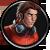 Victor Mancha 1 Task Icon