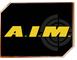 File:A.I.M. Marvel XP Sidebar.png