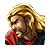 File:Thor 2 Icon.png