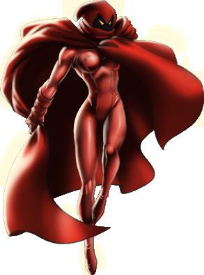 File:Crimson Cowl-iOS.png