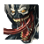 File:Venom Icon.png