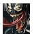 Venom Icon.png