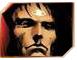 Hood Marvel XP Sidebar