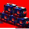 File:Toolbox Lockbox x5.png
