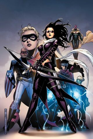 File:Young Avengers.jpg