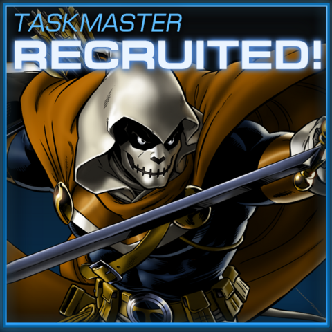 File:Taskmaster Recruited.png