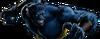 Beast Dialogue 1