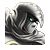Archivo:Moon Knight Icon 1.png