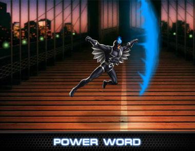 File:Black Bolt Level 9 Ability.jpg