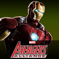 File:Iron Man Defeated Old.png