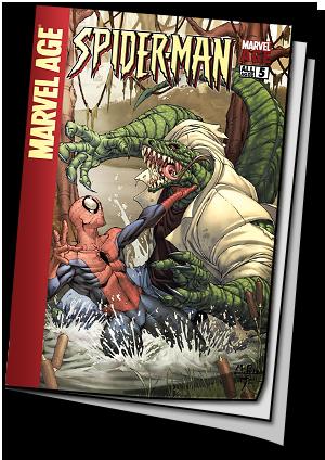 File:Reptilian 4.png