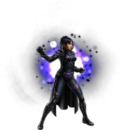 File:Agent-Female 6 Infiltrator.png