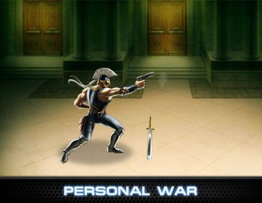 File:Ares Level 6 Ability.jpg