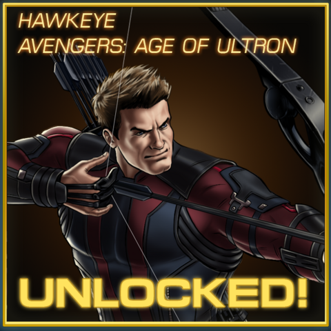File:Hawkeye Avengers Age of Ultron Unlocked.png