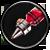 File:Soporific Poison Task Icon.png
