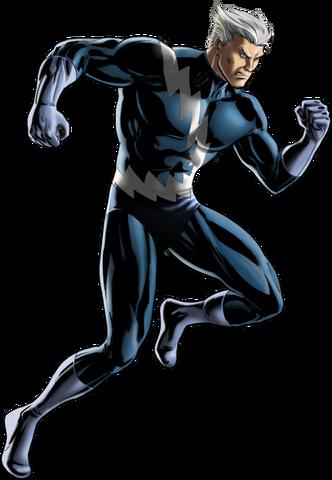File:Blue Costume Quicksilver Portrait Art.png